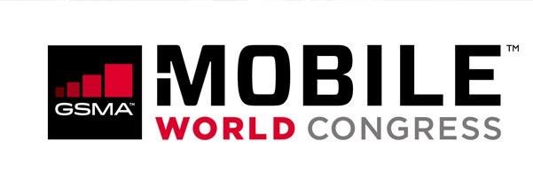 Checkealos at the Mobile World Congress