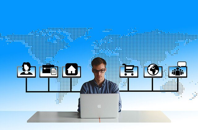 Ecommerce manager tasks