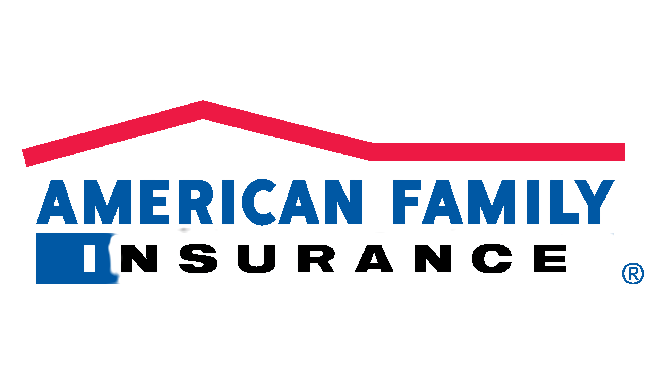 American-Family-Insurance-Logo-removebg-preview