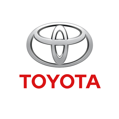 Toyota-removebg-preview