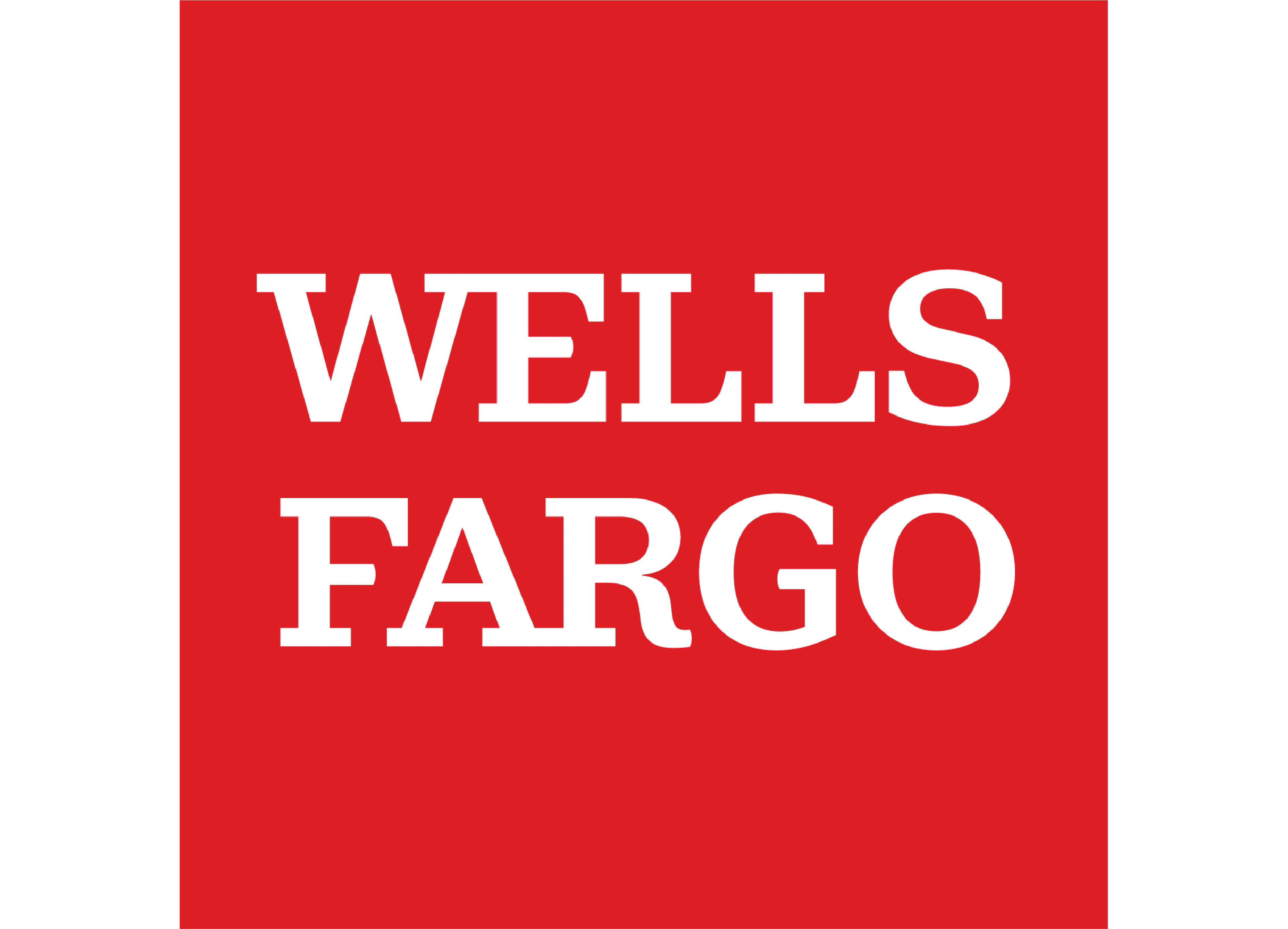 logo-Wells-Fargo