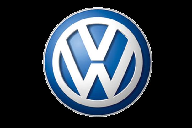 logotipo-volkswagen-historia_22-removebg-preview